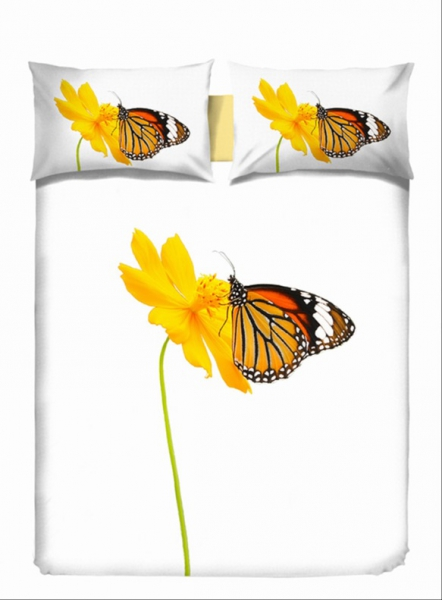 vs-1730-yellow-and-butterfly